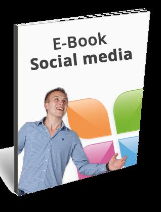 cover-socialmedia