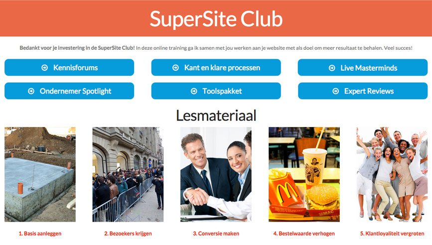 supersiteclub