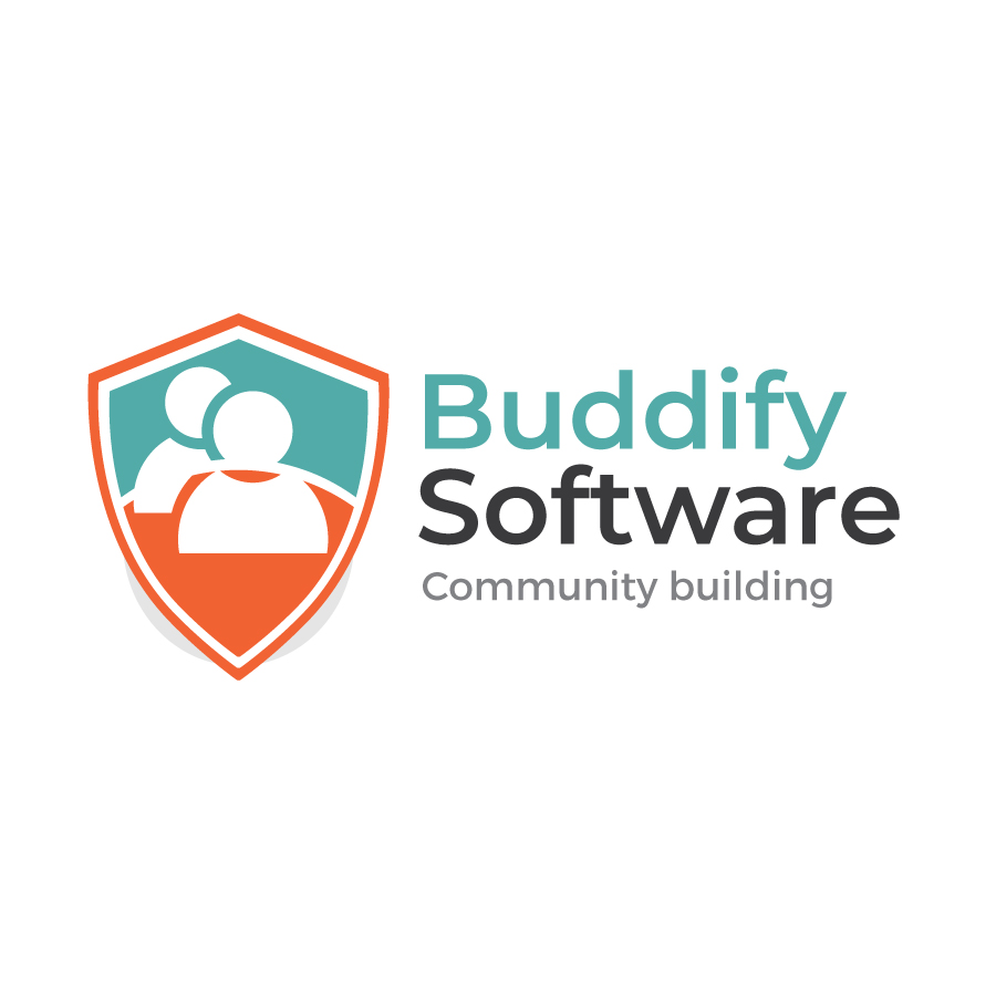 Buddify community software