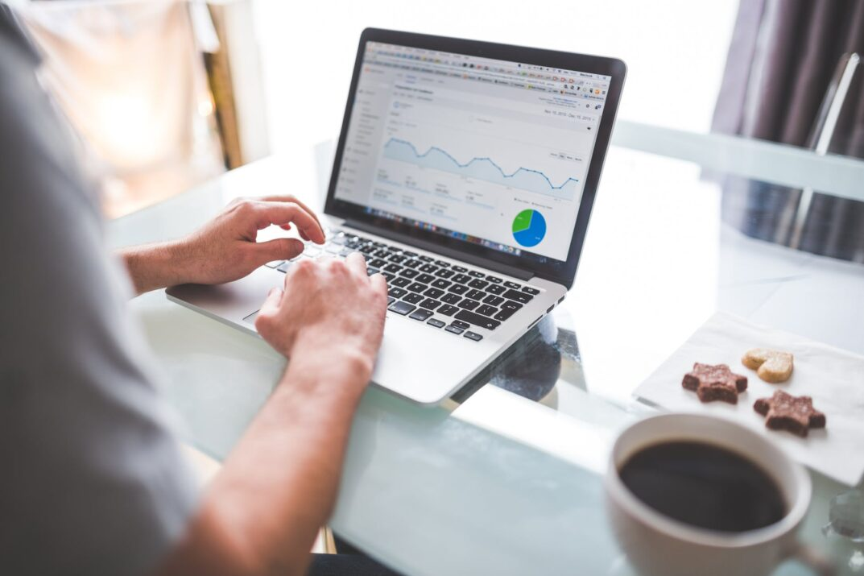 freelance e-commerce manager