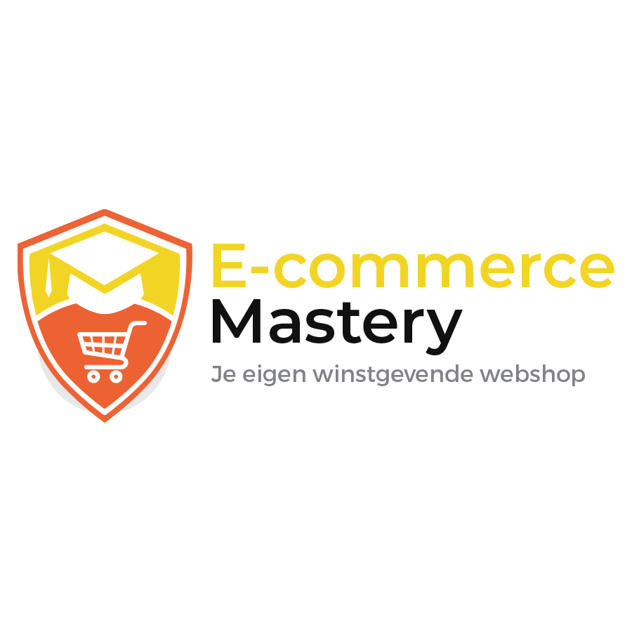 E-commerce Mastery