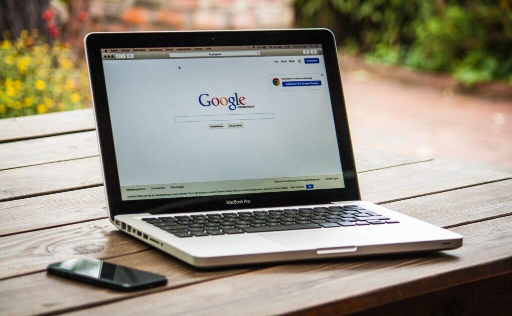 Geschikte domeinnaam kiezen voor je webshop